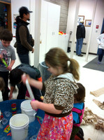 2013/03-12 Math & Science Night