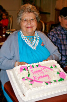 2015/08-30 Louise Terry 92 B-Day