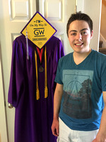2016/06-04 Christopher Kauffman Graduation